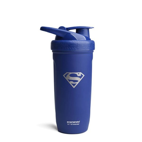 DC Comics Superman