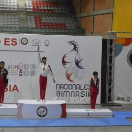 Nivel-4-Gimnasia-varonil-campeonato-nacional-2018-gymcenter