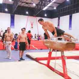 fabian-de-luna-gym-center