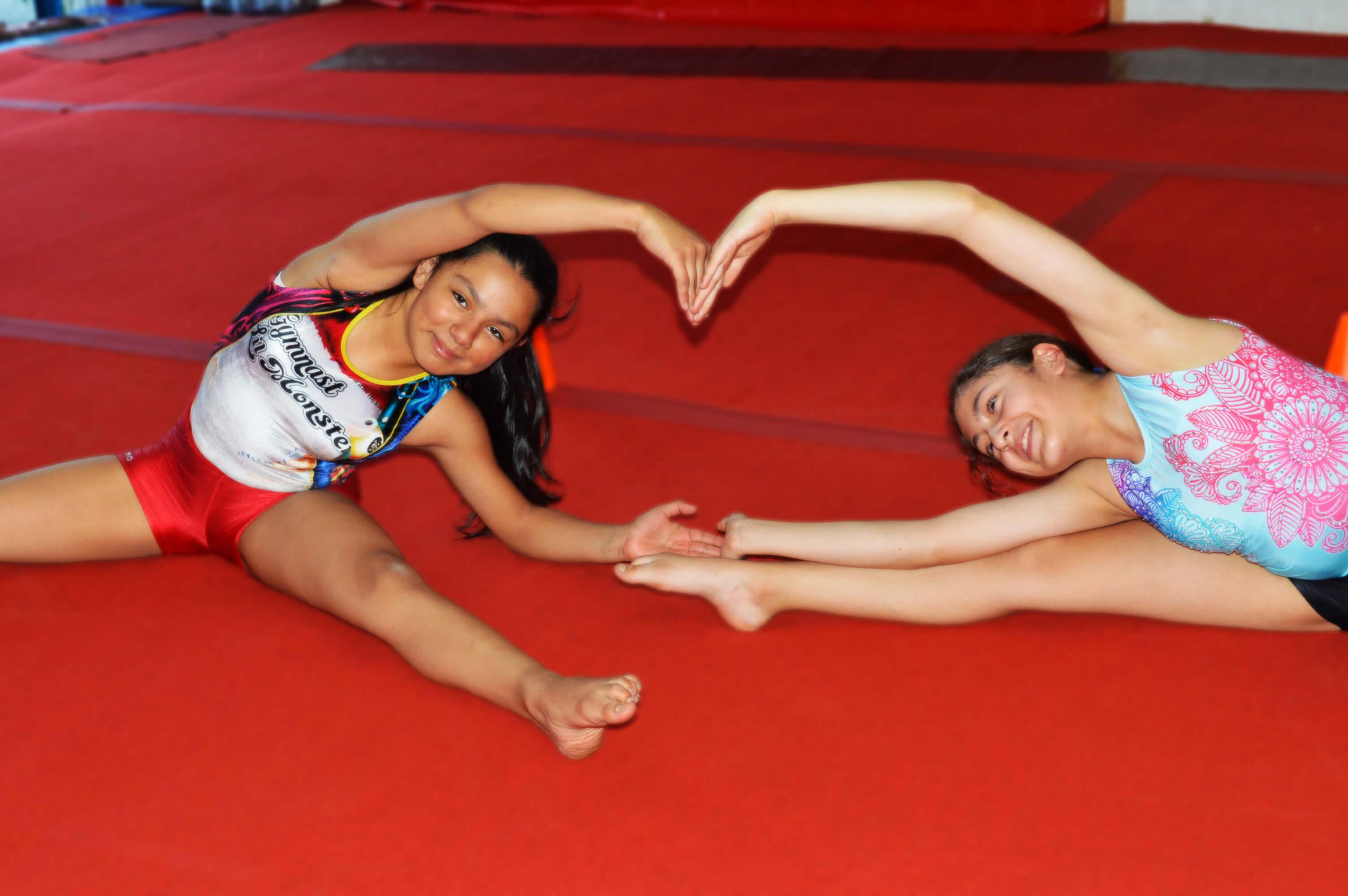 Ballet-Gym-Center-imagen-11