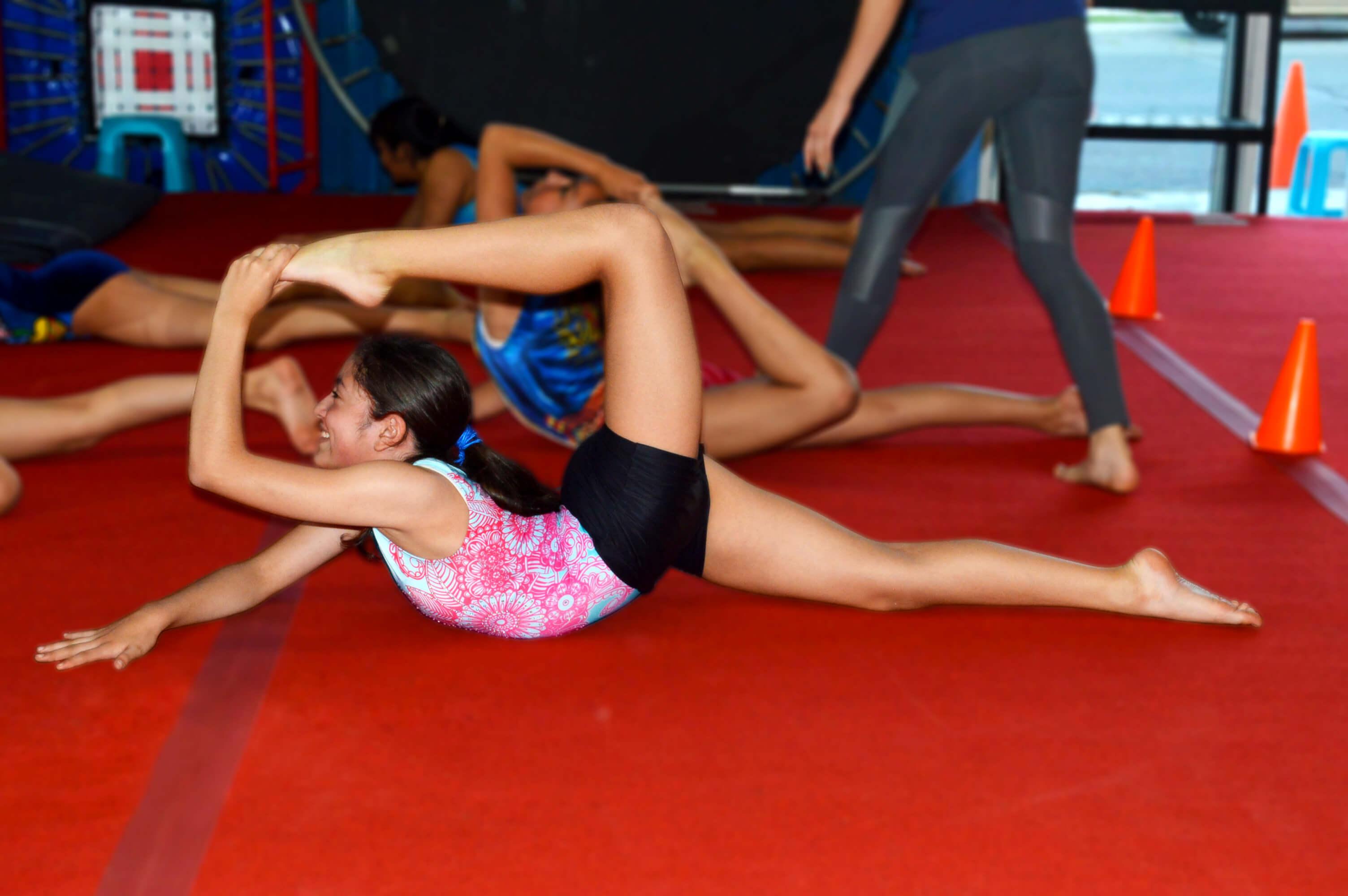 Ballet-Gym-Center-imagen-13