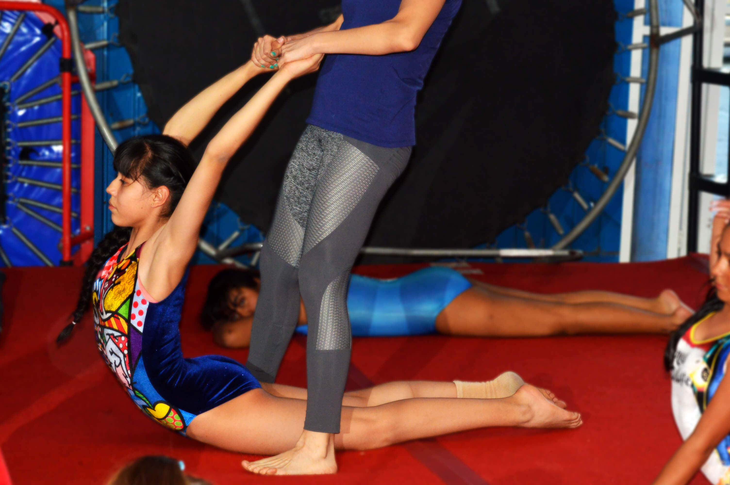 Ballet-Gym-Center-imagen-16