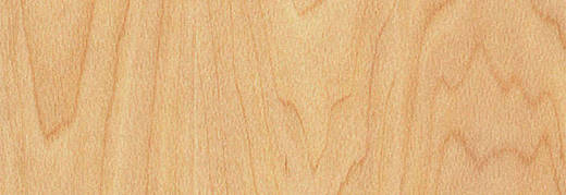 Wood - Maple