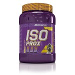ISO PROX (1KG)
