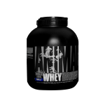 UNIVERSAL NUTRITION Animal Whey 1.814 KG