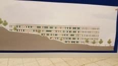 Gym-Haan-Neubau-171010-07-PlДne-1000