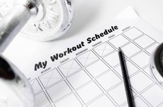 Image result for workout plan