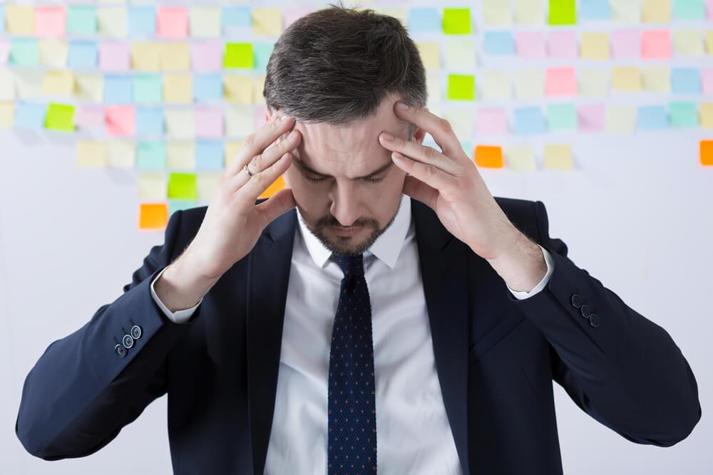 Help Increase Focus and Brain Power