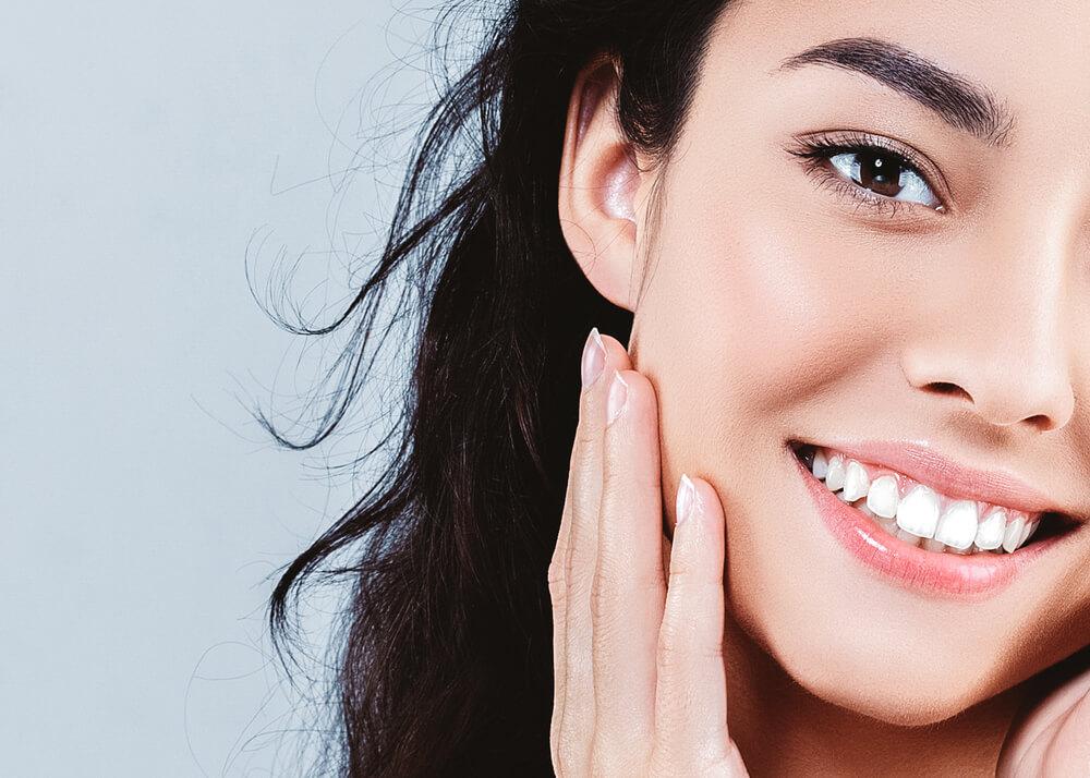 Skincare vital proteins collagen peptides