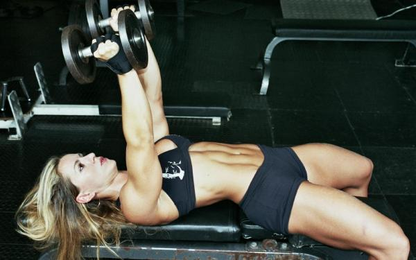 how many days a week should I lift?