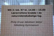 Gymdage 2014-025