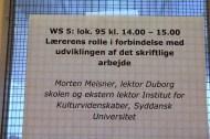 Gymdage 2014-032