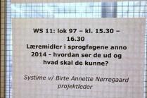 Gymdage 2014-049