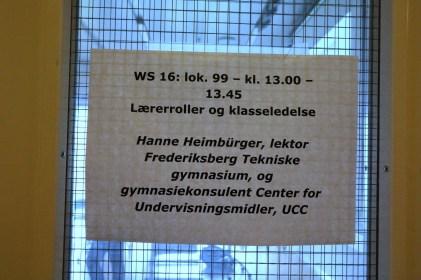 Gymdage 2014-085