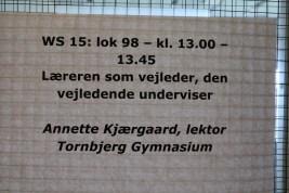 Gymdage 2014-087