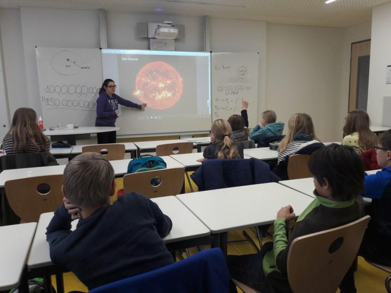 Vortrag Sonnensystem Morselli (Nov. 2017)