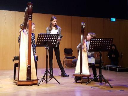 Kammermusikabend3