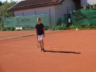 Niels2