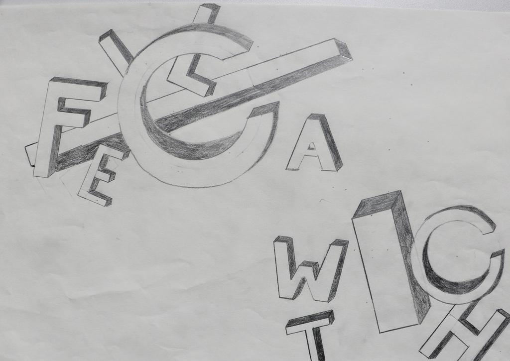 GlГјckГџpieler 9 Buchstaben