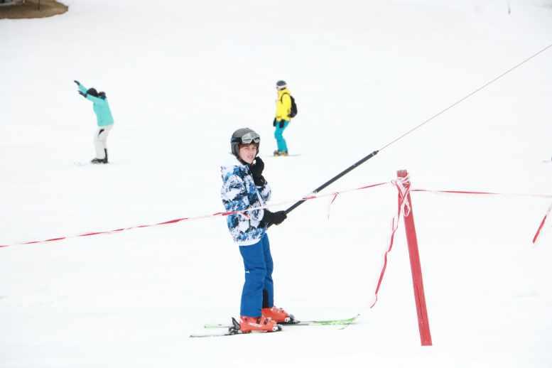 Skilager II (1)