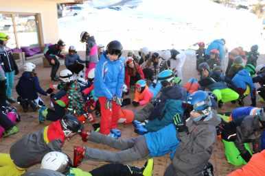 Skilager II (15)