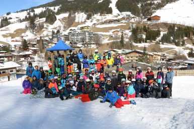 Skilager II (17)