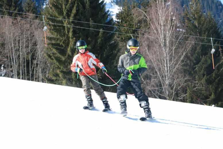 Skilager II (20)