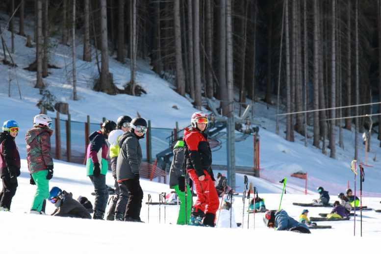 Skilager II (23)