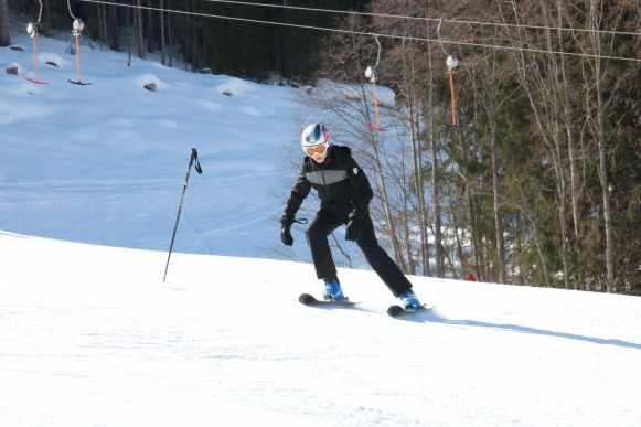 Skilager II (26)
