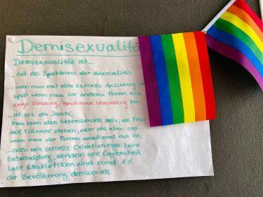 Bild11_PrideMonth