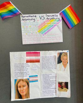 Bild5_PrideMonth