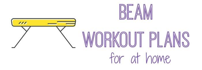 gymnastics-workout-plans-beam