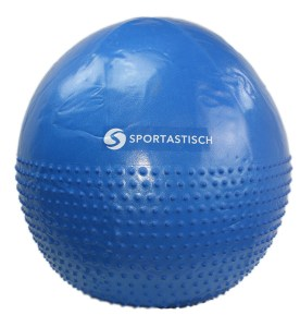 Premium Gymnastikball Massage Gym Ball