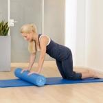 beste-pilates-rolle
