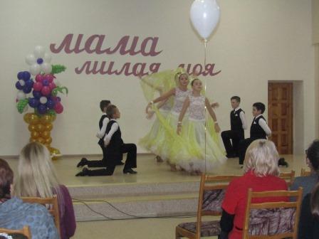 IMG_2792я