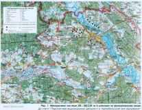 map-chernobyl-zone-chaes2