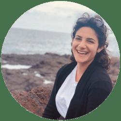 Giulia Pelini Psicologa - Gym & Shiatsu Milano