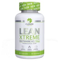 Lean Extreme - lose weight