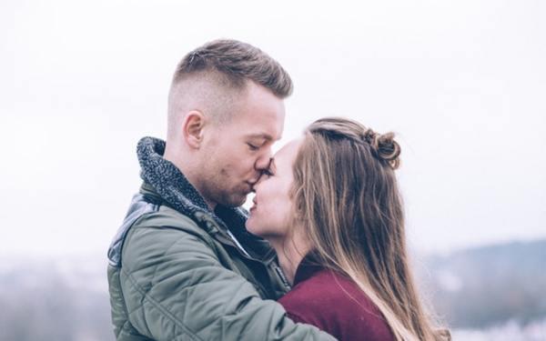 Λέξεις και φράσεις που ωφελούν τη σχέση
