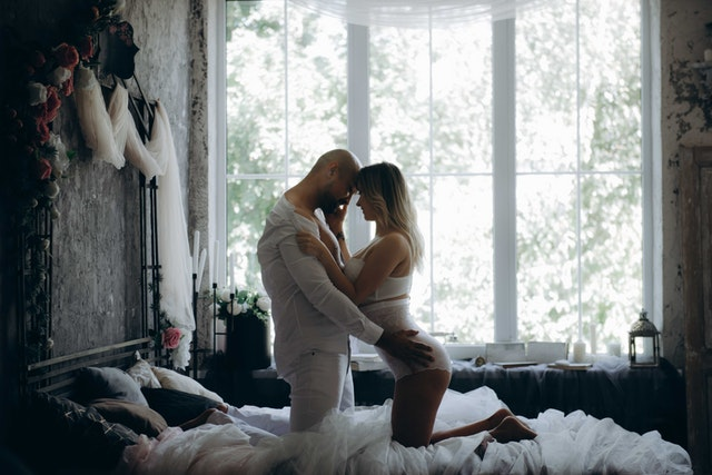 Τι να προσέξω για να έχω καλή σεξουαλική υγεία;