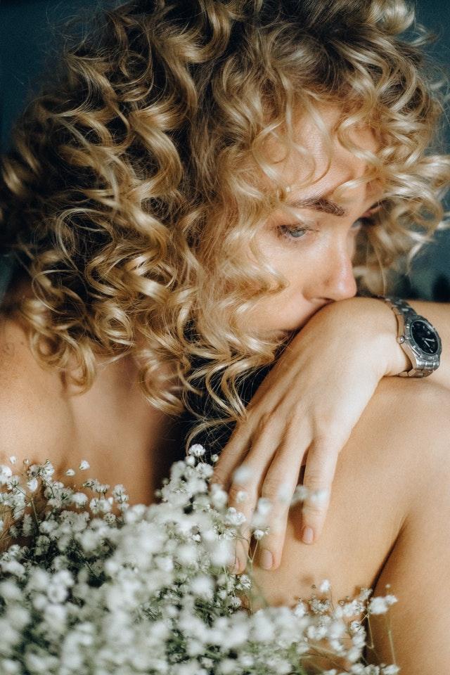 Προσδοκίες… η φυλακή του νου και των συναισθημάτων