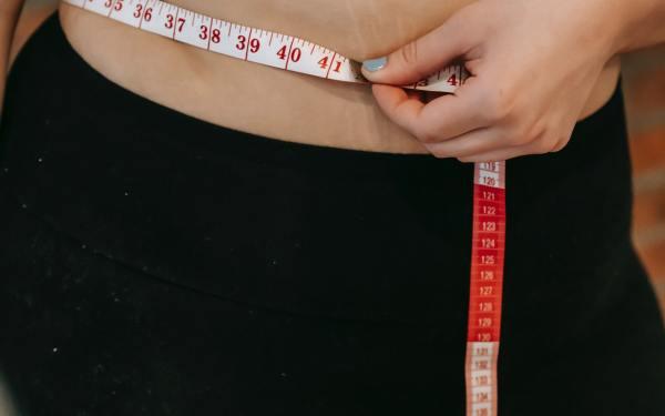 Επηρεάζουν οι Πολυκυστικές Ωοθήκες το βάρος μου;