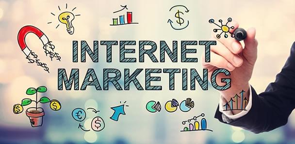 Glossário de Marketing Digital Online
