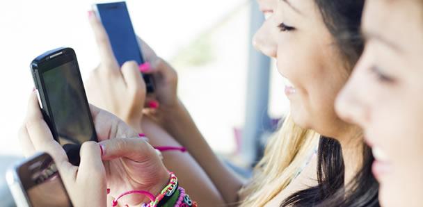 Como otimizar seu site para dispositivos móveis?