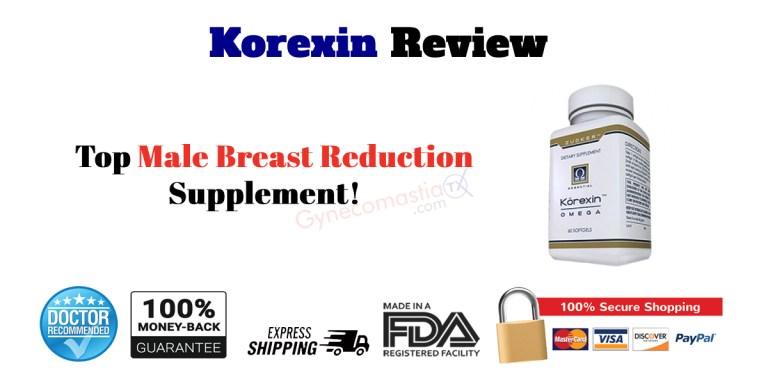 Korexin Review