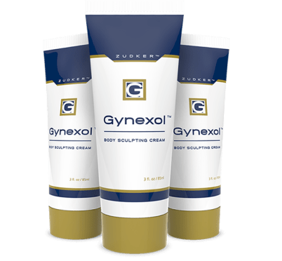 Gynexol Featured