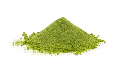 Green Tea and Green Coffee Extract