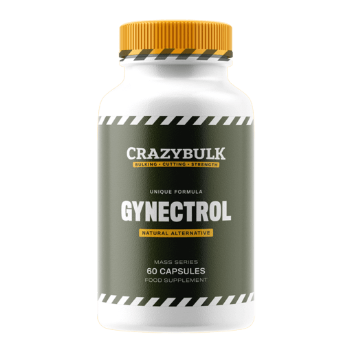Gynectrol Featured