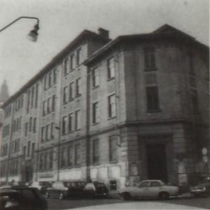 liceo gioberti sciopero