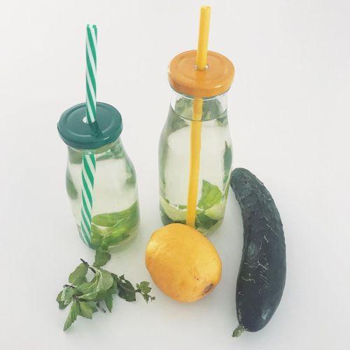 vivere eco-friendly e plastic-free